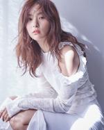 Seulgi Singles Magazine 2