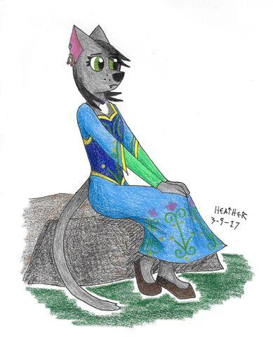 File:Lady Felisha (new).jpg