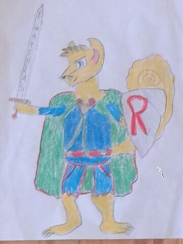 File:Alderjack Abbey Warrior.jpg