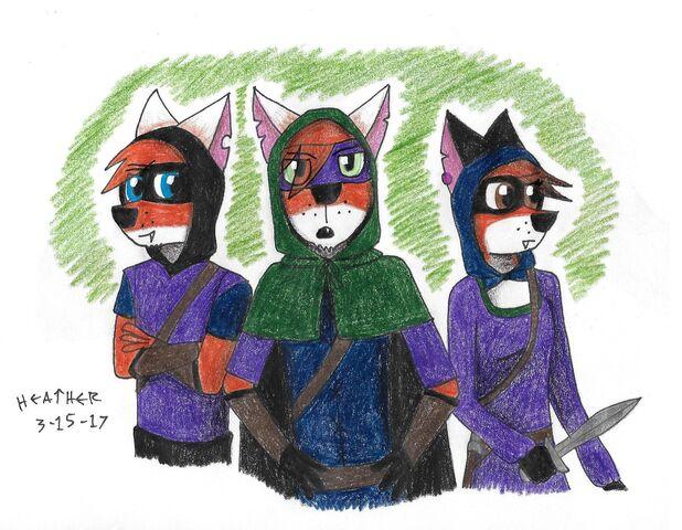File:Hinterwood Assassins.jpg
