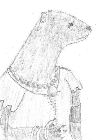 File:Pretty Ottermaiden.jpg