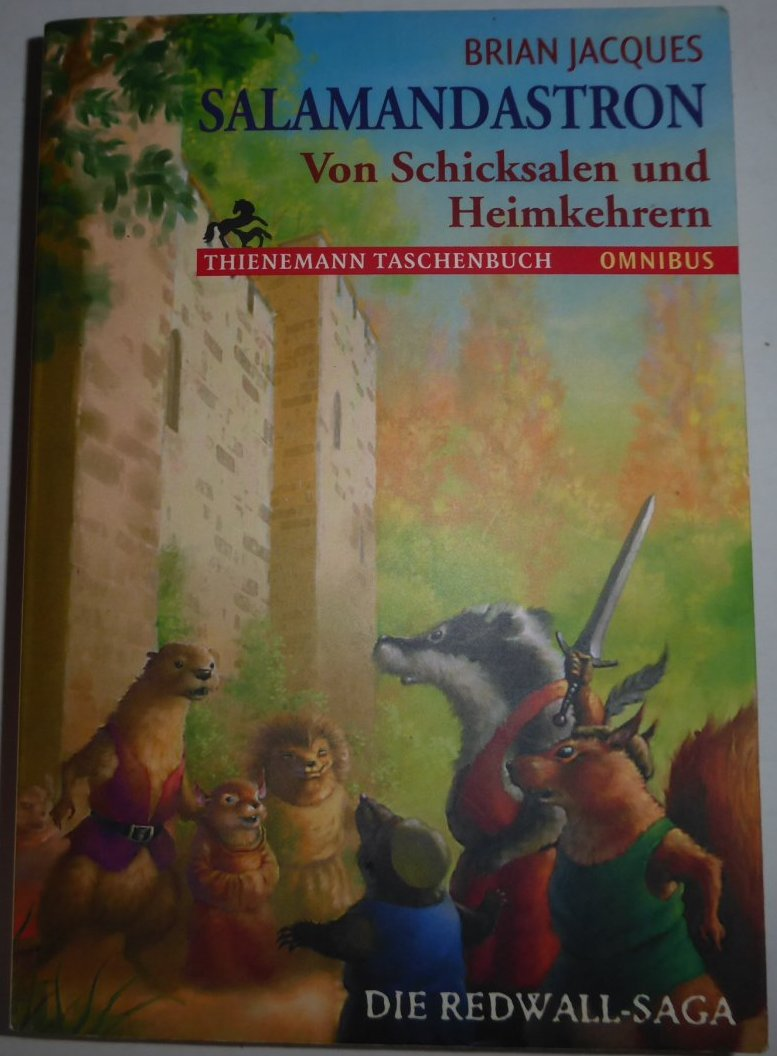 File:GermanSalamandastron.jpg