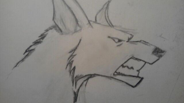 File:Beast wolf.jpg