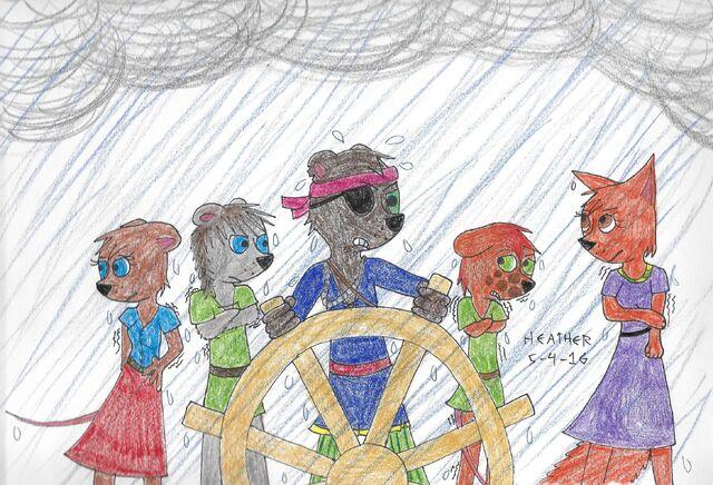 File:DoR; Sailing through the storm.jpg