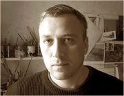 Antonlomaev