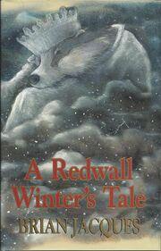 RedwallWintersTaleUK2