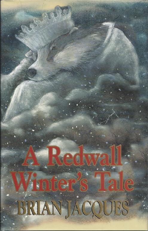 File:RedwallWintersTaleUK2.jpg