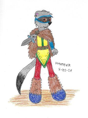 File:Arret the Ferret.jpg
