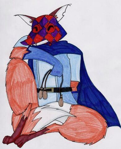 File:Slagar my anime.JPG