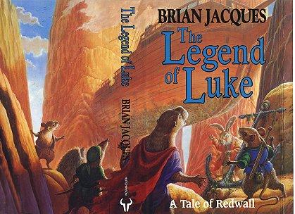 File:Legend of LukeUK.jpg