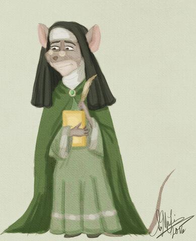 File:Redwall mother abbess.jpg