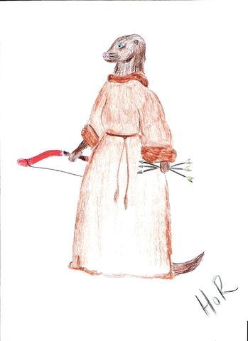 File:Segalia the Otter.jpg