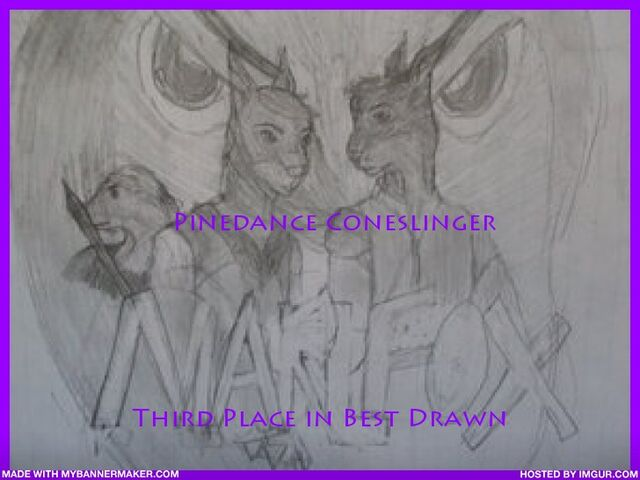 File:Marlfox Third place BD banner.jpg