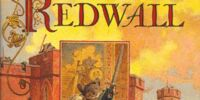 News:At least one new Redwall book in 2008