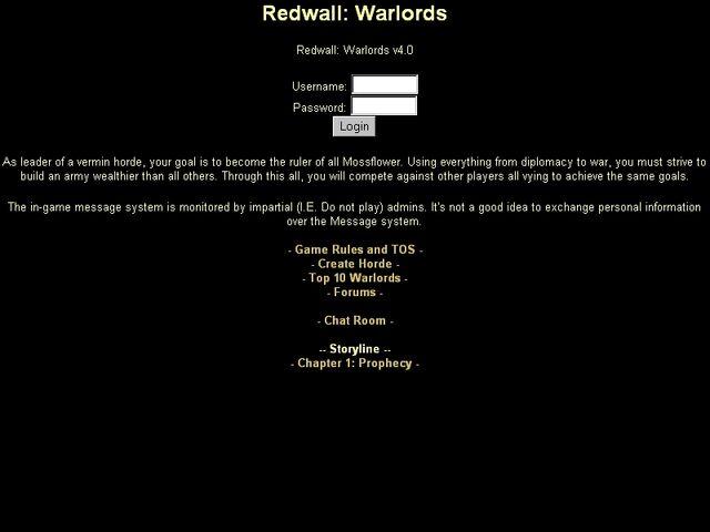 File:Redwallwarlords2002.jpg