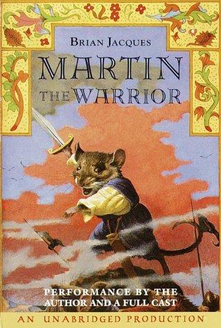 File:MartinTheWarriorAudio.jpg