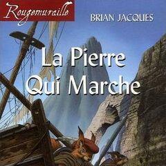 French Rakkety Tam Hardcover