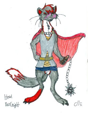 File:Howl Darknight by Ferretmaiden.jpg