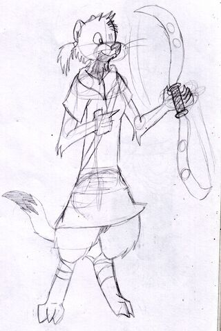 File:Althyana(the third) sketch.jpg