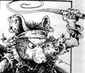Thumbnail for version as of 15:31, September 1, 2006