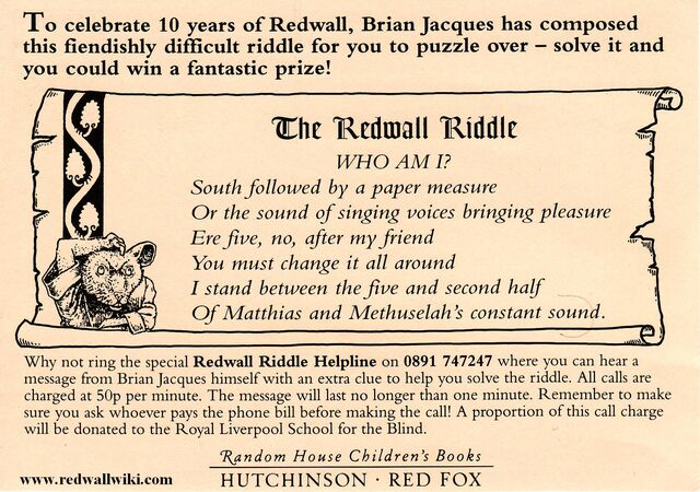 File:Theredwallriddle1997.jpg