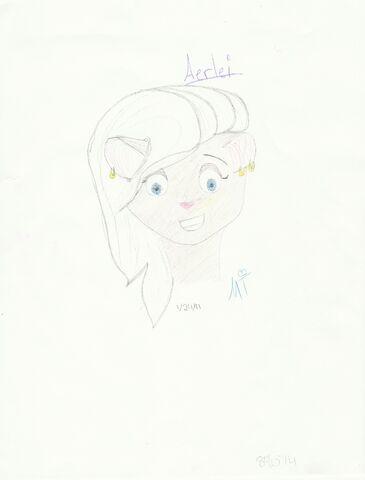 File:Aerlei's Head.jpg