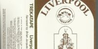 Trekatape Liverpool