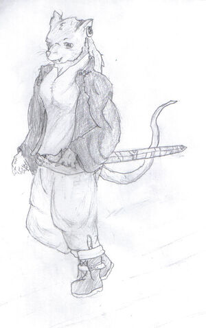 File:Sketch for shieldmaiden.jpg