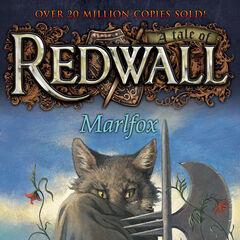 US Marlfox 2010 Paperback