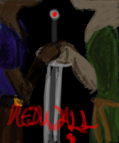 File:Redwall Poster.jpg
