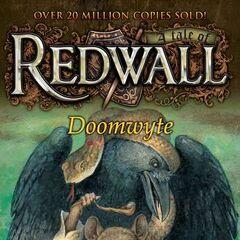 <i>Doomwyte</i>