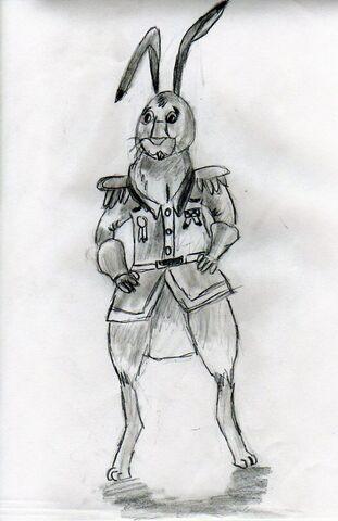File:Basil Stag Hare Nelvana.jpg