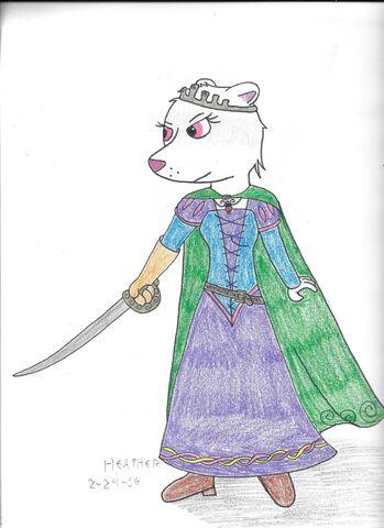 File:Princess Kurda.jpg
