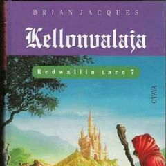 Finnish The Bellmaker Hardcover