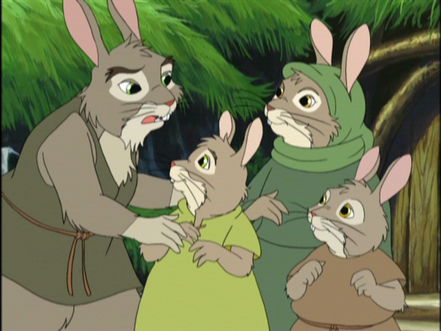 File:Fescue Mirdop and family TV series.png