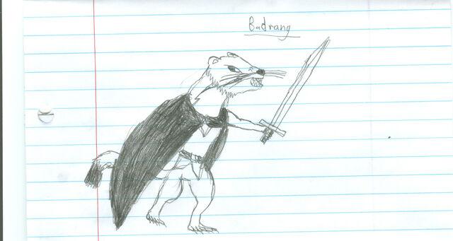 File:Badrang the Tyrant.jpg