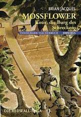 File:Mf-cover-german4.jpg