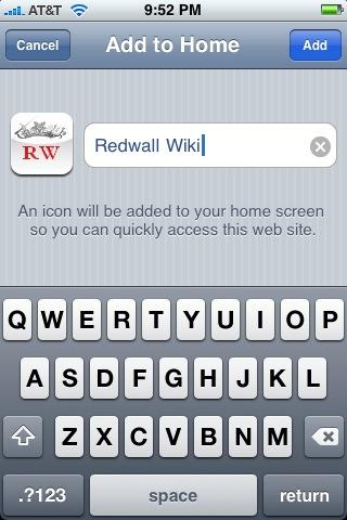 File:Rwiki iphone2.jpg