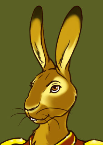 File:Adaerna the Hare.jpg