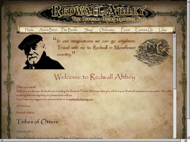 File:Redwallabbeycomjune2011.jpg