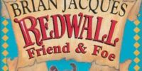 Redwall Friend & Foe