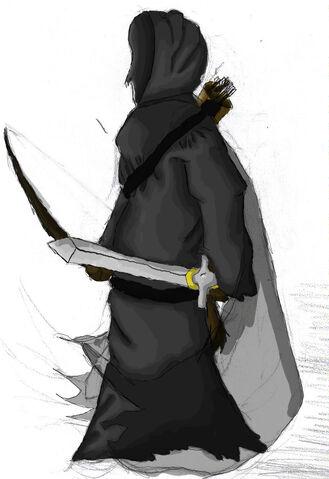 File:The Hooded One.jpg