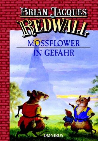 File:Mf-cover-german.jpg