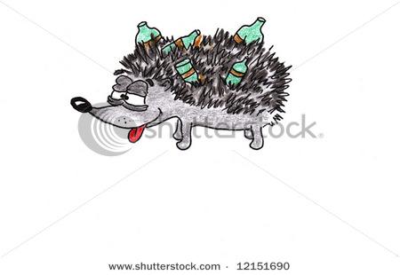 File:Drunkhedgehog.jpg