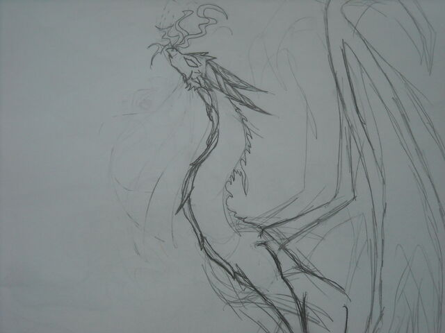 File:A dragon that turned out to look like saphira from Eragon.jpg