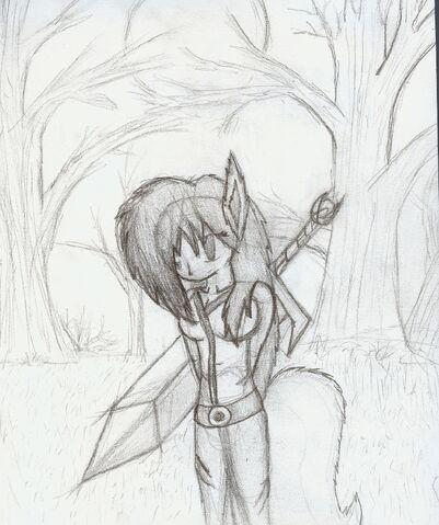 File:Juliza (Sketched).jpg