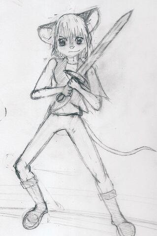 File:Shadik Sketch LPG.jpg