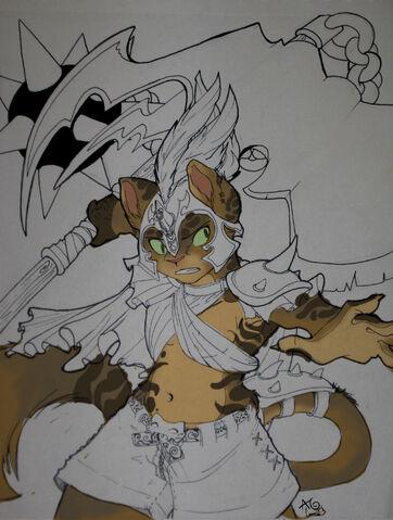 File:Aycee warrior cat copy copy.jpg