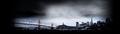 Thumbnail for version as of 23:51, September 22, 2012