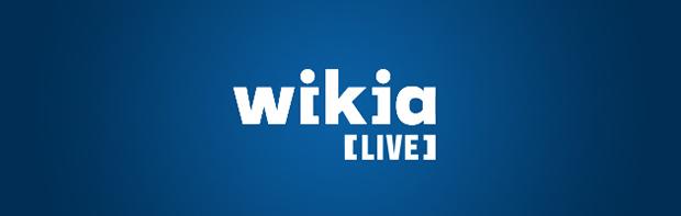 NYCC-Wikia-LIVE2